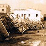 Dove parcheggiare gratuitamente l'auto a Matera per scendere nei Sassi?